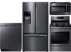 Black Friday Appliance Deals 2019 | Abt