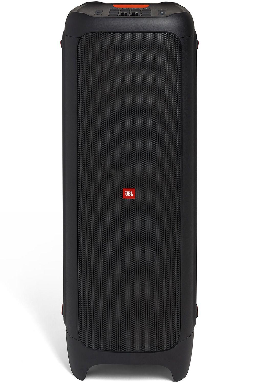 JBL PartyBox 1000 Black Bluetooth Party Speaker