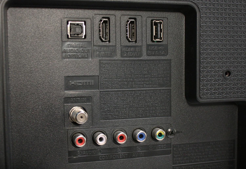 Samsung 24 Quot Black Led 720p Hdtv Un24h4000 Afxza Abt