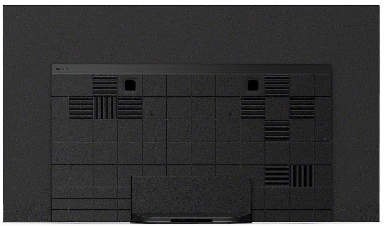 Sony 65
