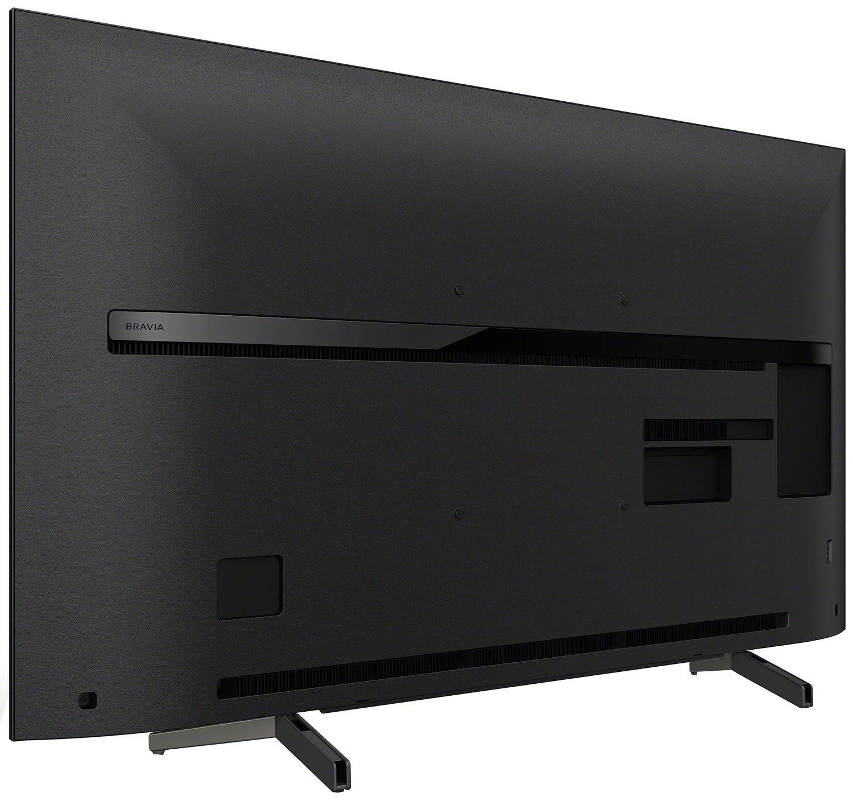 "Sony 55"" XBR Ultra HD 4K HDR LED Smart HDTV - XBR-65X800G"