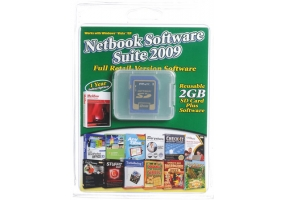 PC Treasures - 50352 - Software