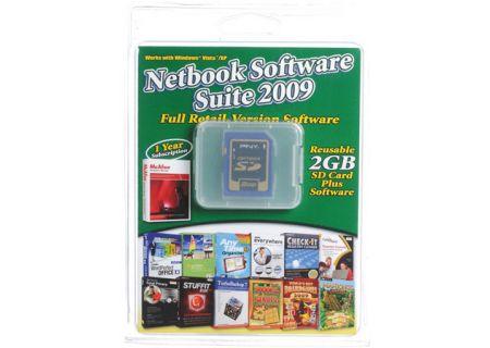 PC Treasures - 50352 - Software