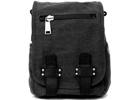 Kenneth Cole - 534988 - Cases & Bags