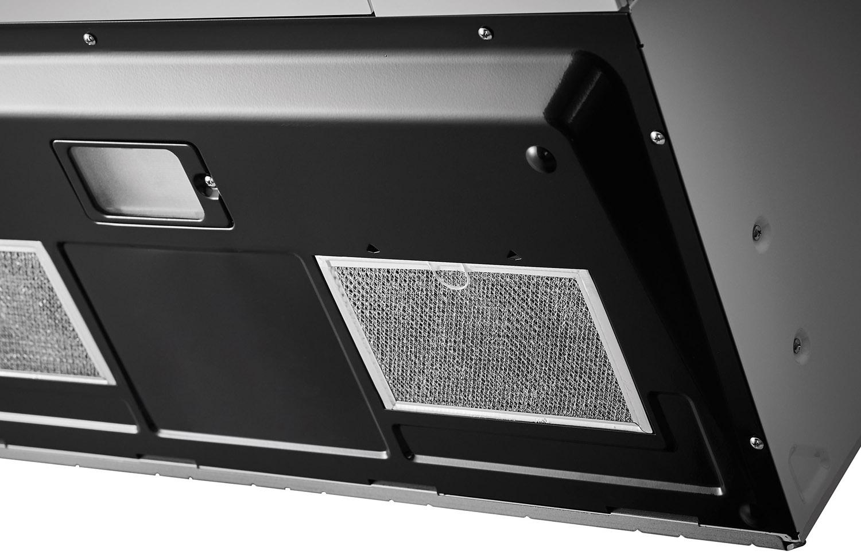 Frigidaire White Over The Range Microwave Ffmv1645tw