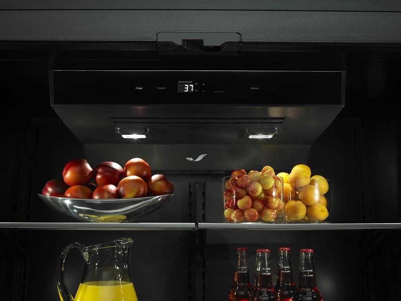 marvelous refrigerator ready freezer french built dispenser with splendid portray dynamic internal panel doors refrigerators door