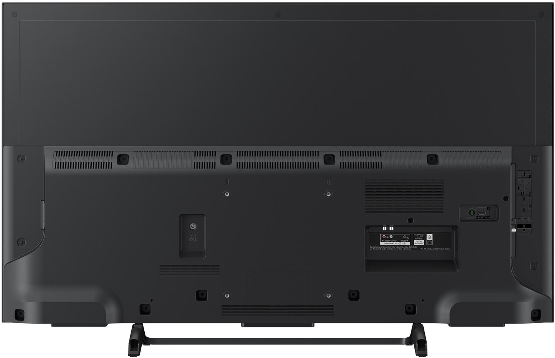 Sony 43 Quot Bravia Ultra Hd 4k Led Hdr Hdtv Kd 43x720e