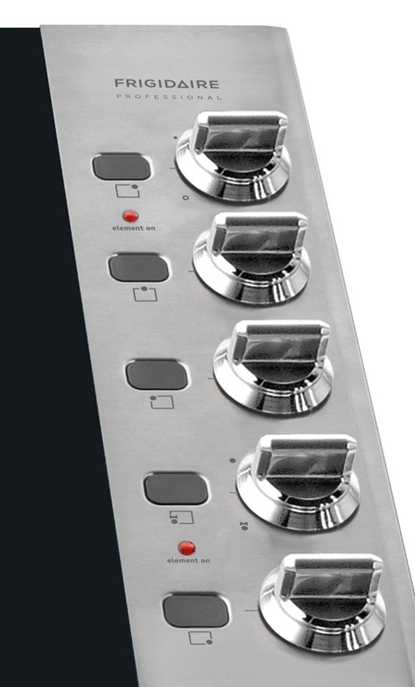 Viking gas cooktop best price