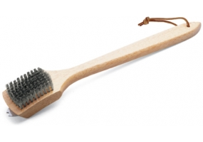 Weber - 301647 - Grill Brushes