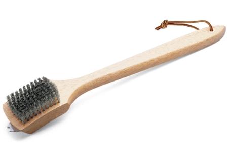 Weber - 301647 - Grill Brushes