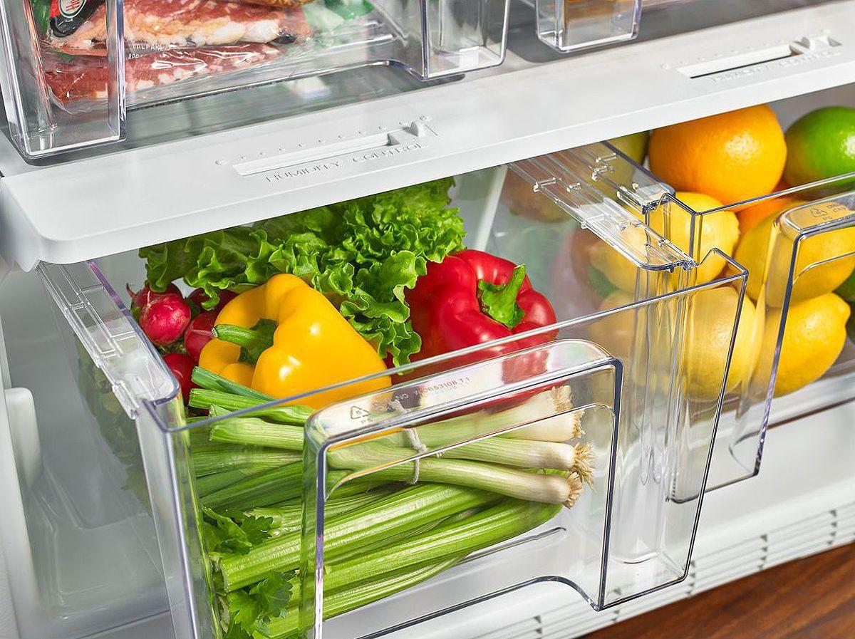 Whirlpool White Freezerless Refrigerator Wrr56x18fw Wiring Diagram 6