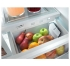 Jenn Air French Bottom Freezer Refrigerator Jfc2290rem