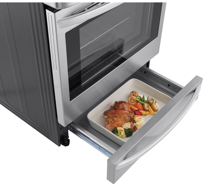 Lg Kitchen Appliances Rebate