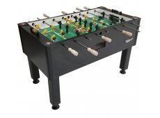 Foosball Tables For Sale Free Shipping Abt