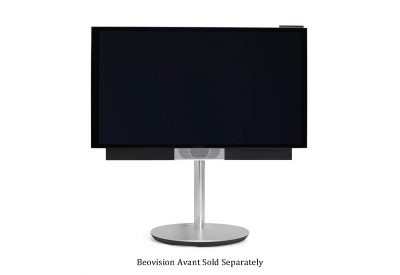 Bang & Olufsen - 1475513 - TV Stands & Entertainment Centers