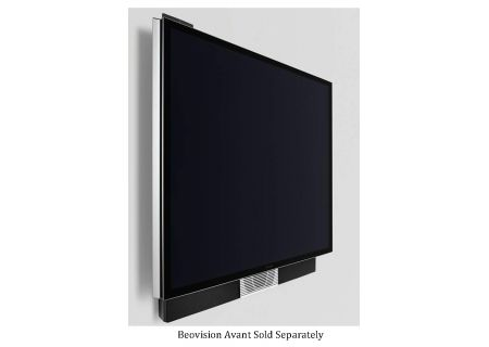 Bang & Olufsen - 1475601 - TV Wall Mounts