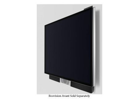 Bang & Olufsen - 1475602 - TV Wall Mounts