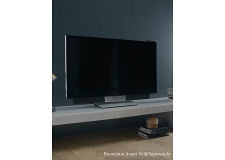 Bang & Olufsen - 1475713 - TV Stands & Entertainment Centers