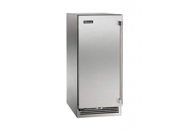 Perlick - HP15BS-3-1L - Wine Refrigerators and Beverage Centers