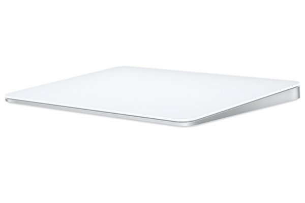 Large image of Apple Magic Trackpad - MK2D3AM/A