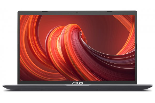 "Large image of Asus VivoBook 15 F515 Slate Grey 15.6"" Laptop Intel i5-1135G7 8GB RAM 512GB SSD, Intel Iris Xe Graphics - F515EA-DS54"