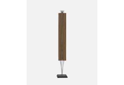 Bang & Olufsen - BEOLAB18 - Satellite Speakers