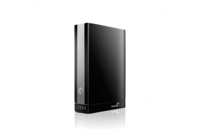 Seagate - STCB3000900 - External Hard Drives