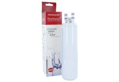 Frigidaire - WF3CB - Water Filters