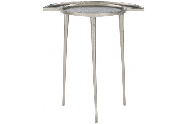Large image of Bernhardt Interiors Dayle Accent Table - 305-168