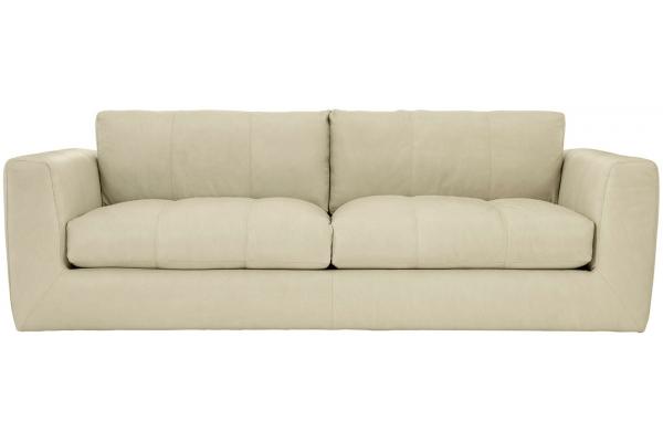 Large image of Bernhardt Remi Sofa - 9267LO