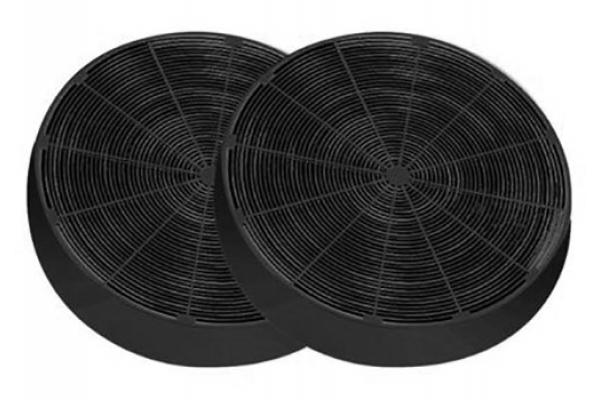 Large image of Bertazzoni Charcoal Filter Kit For KMC And KTV_XV Models - 901531