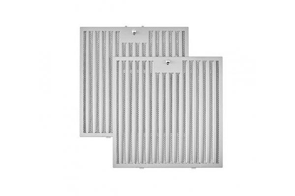 Large image of Best Hybrid Baffle Upgrade Accessory Kit (Set of 2) - AFBWCN1