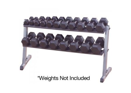 Body-Solid - GDR60 - Workout Accessories