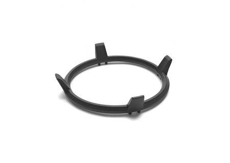KitchenAid - 8284965 - Stove & Range Accessories