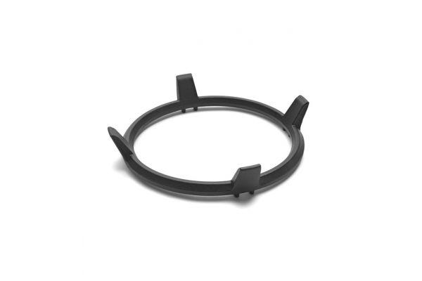 KitchenAid Wok Ring - 8284965