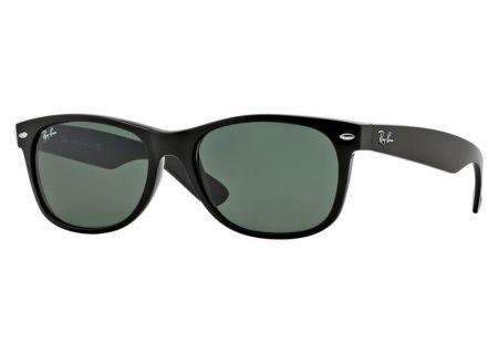 Ray-Ban - RB2132 901 - Sunglasses