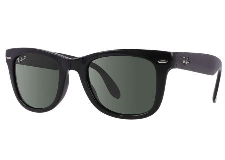 Ray-Ban - RB4105 601/58 50 - Sunglasses