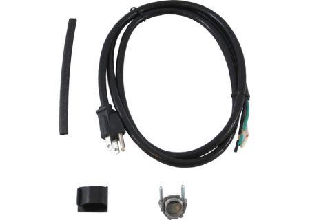 Bosch - SGZPC001UC - Installation Accessories