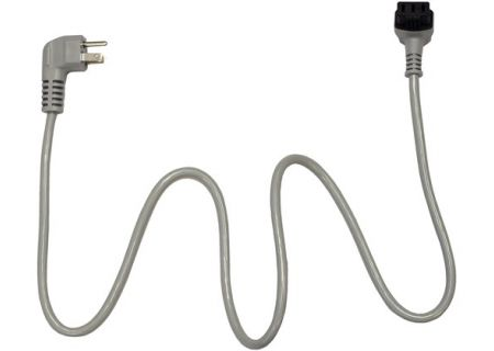Bosch Dishwasher Rear Connection 3-Prong Power Cord - SMZPC002UC