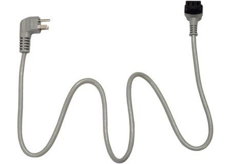 Bosch - SMZPC002UC - Installation Accessories