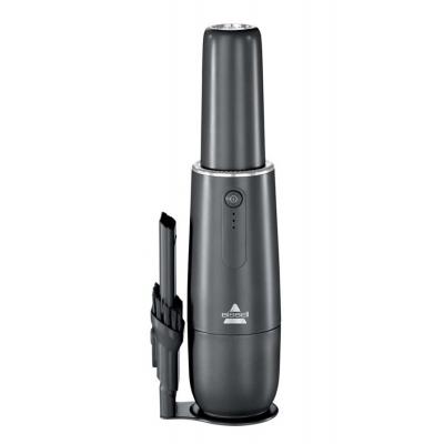 Bissell Titanium AeroSlim Cordless Handheld Vacuum