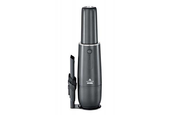 Large image of Bissell Titanium AeroSlim Cordless Handheld Vacuum - 29861