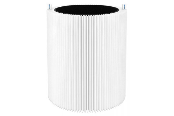 Large image of Blueair Blue Pure 311 Auto Particle/Carbon Filter - F311PACF105618