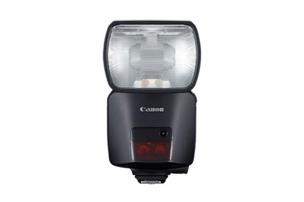 Large image of Canon Speedlite EL-1 Flash - 4571C002