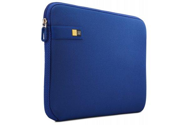"Large image of Case Logic 13.3"" Ion Laptop And MacBook Sleeve - LAPS113ION"