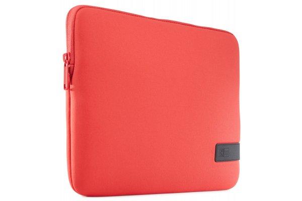 """Large image of Case Logic Reflect 13"""" Pop Rock Laptop Sleeve - 3203945"""