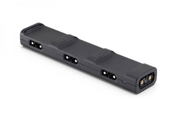 Large image of DJI FPV Battery Charging Hub - CP.FP.00000035.01
