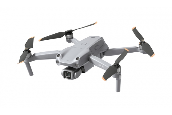 Large image of DJI Air 2S Drone - CP.MA.00000354.01