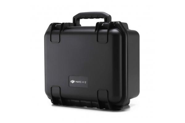 Large image of DJI Mavic Air 2/Air 2S Protector Case - CP.MA.00000255.01