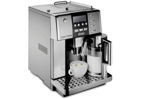 DeLonghi - ESAM6600 - Coffee Makers & Espresso Machines